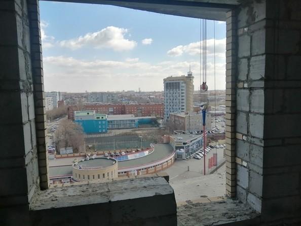 Продам апартаменты, 84.54 м², MARSHAL, апарт-отель . Фото 2.