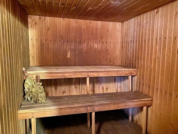Продам дом, 157.4 м², Омск. Фото 20.