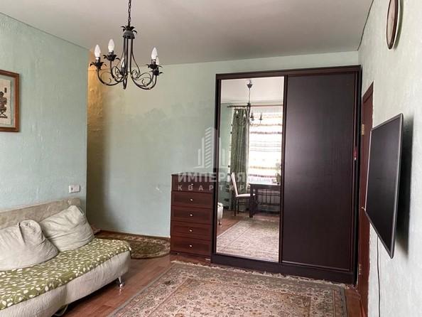 Продам 3-комнатную, 37 м², Торговая ул, 23. Фото 4.