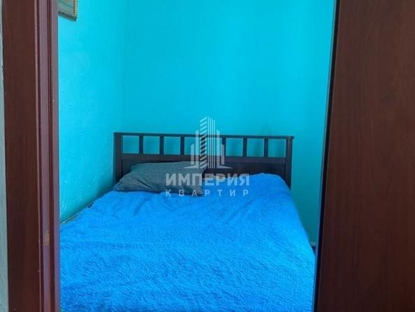 Продам 3-комнатную, 37 м², Торговая ул, 23. Фото 6.