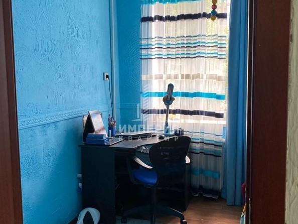Продам 3-комнатную, 37 м², Торговая ул, 23. Фото 7.