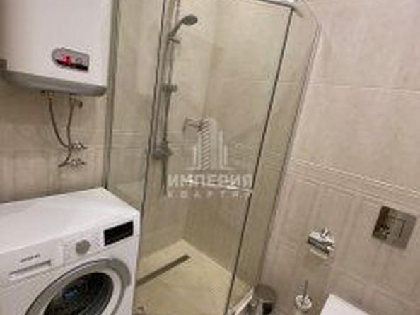Сдам в аренду 3-комнатную квартиру, 82 м², Омск. Фото 12.