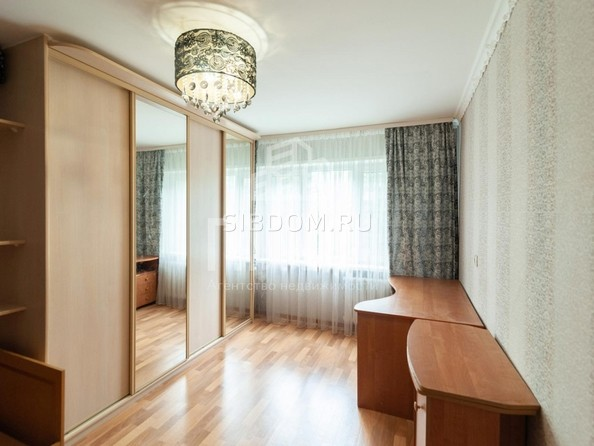 Продам 2-комнатную, 49 м², Труда ул, 7. Фото 13.