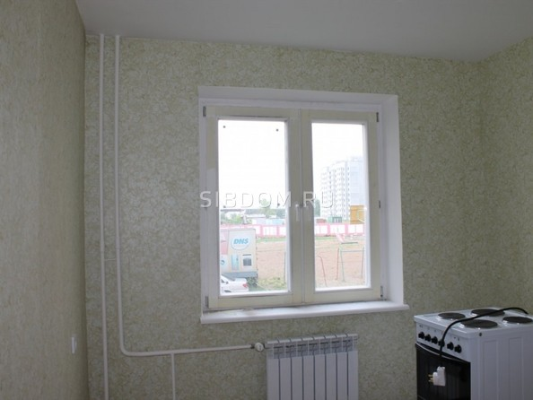 Продам 1-комнатную, 43 м2, 12 Декабря ул, 1. Фото 4.