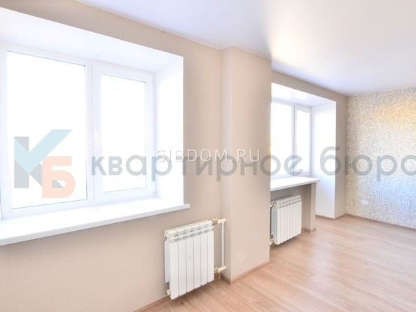 Продам 2-комнатную, 44.5 м2, Нефтезаводская ул, 27. Фото 5.