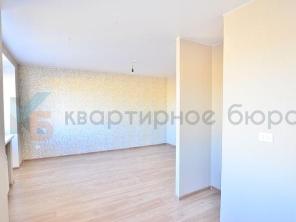 Продам 2-комнатную, 44.5 м2, Нефтезаводская ул, 27. Фото 6.