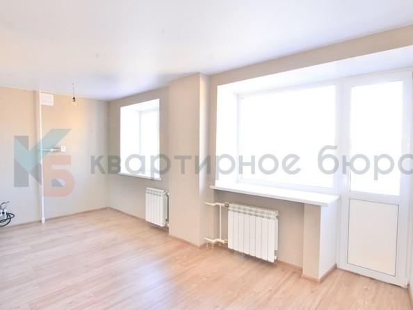 Продам 2-комнатную, 44.5 м2, Нефтезаводская ул, 27. Фото 9.