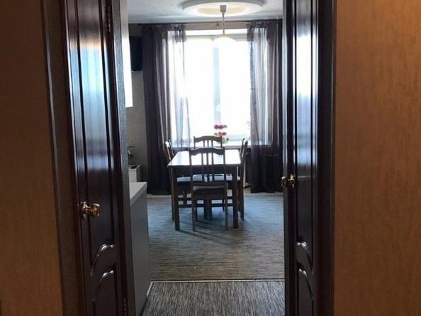 Продам 3-комнатную, 120 м2, Лермонтова ул, 127/1. Фото 25.