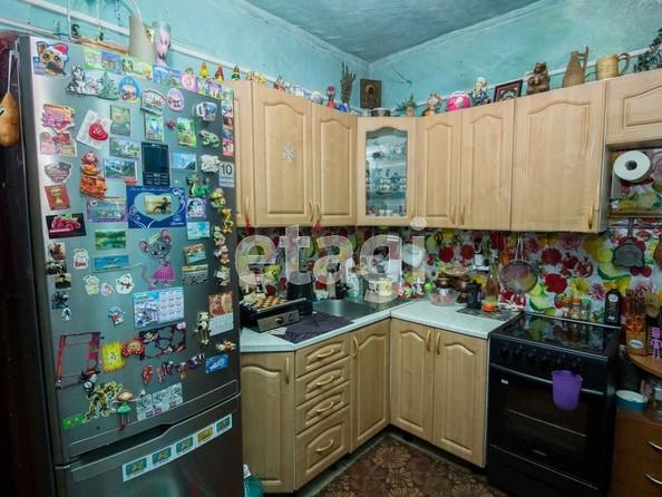 Продам дом, 45.9 м², Томск. Фото 15.