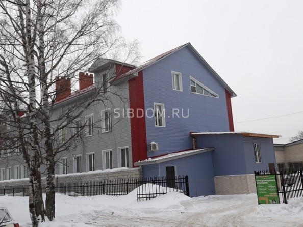 Продам 3-комнатную, 149 м², Куйбышева ул, 6а. Фото 15.