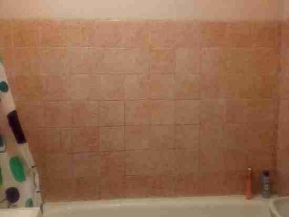 Продам 3-комнатную, 65.7 м2, Ивановского ул, 16. Фото 7.