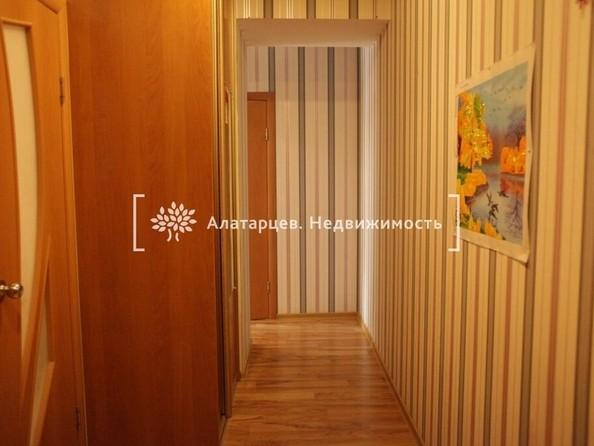 Сдам в аренду 2-комнатную квартиру, 40.1 м², Томск. Фото 4.