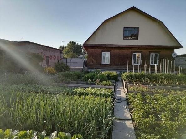 Продам дом, 78 м2, Томск. Фото 2.