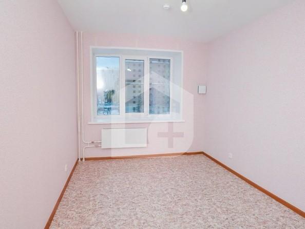 Продам 2-комнатную, 69 м2, Некрасова ул, 45. Фото 3.