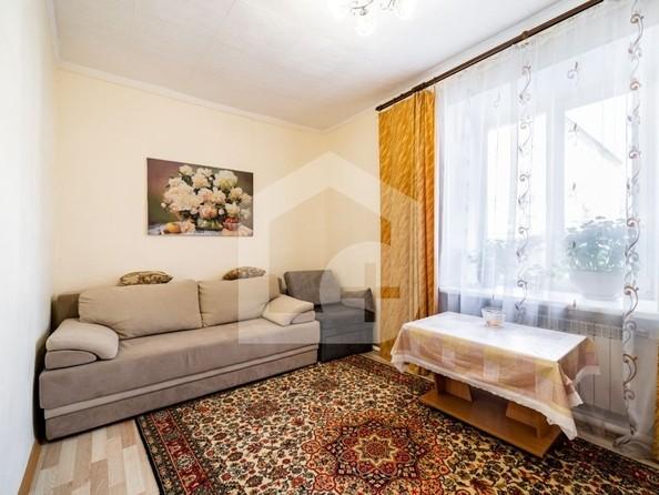 Продам 1-комнатную, 32.7 м2, Смирнова ул, 27. Фото 2.
