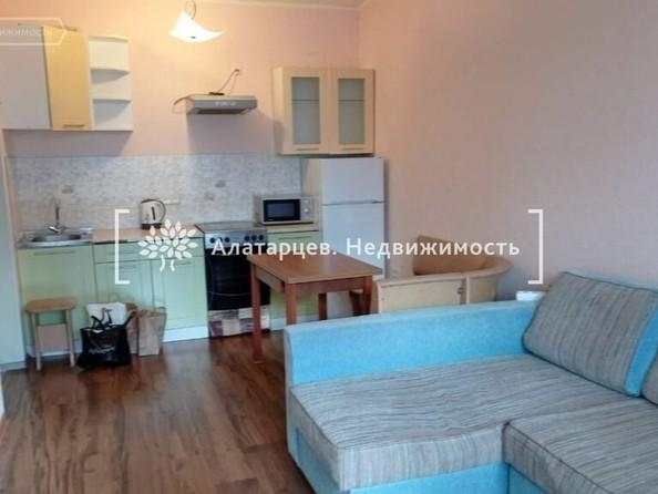 Продам 2-комнатную, 40 м2, Тверская ул, 81. Фото 3.