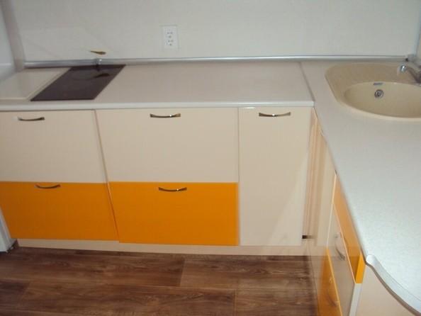 Сдам в аренду 1-комнатную квартиру, 38 м2, Томск. Фото 3.