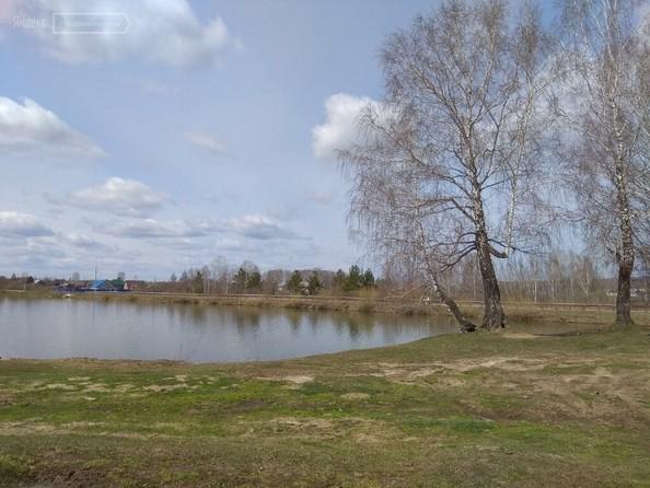 Продам  земельный участок, 1500 соток, Лучаново. Фото 4.