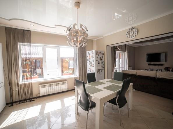 Продам коттедж, 189.3 м², Тимирязевское. Фото 14.