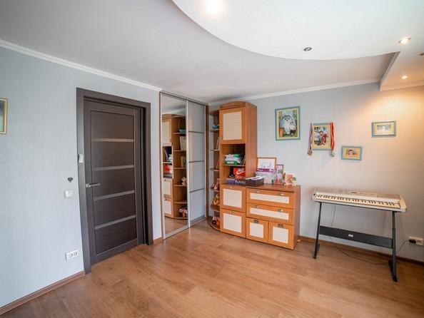 Продам коттедж, 189.3 м², Тимирязевское. Фото 27.