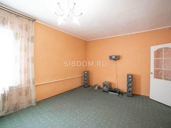 Продам дом, 74.8 м², Томск. Фото 11.