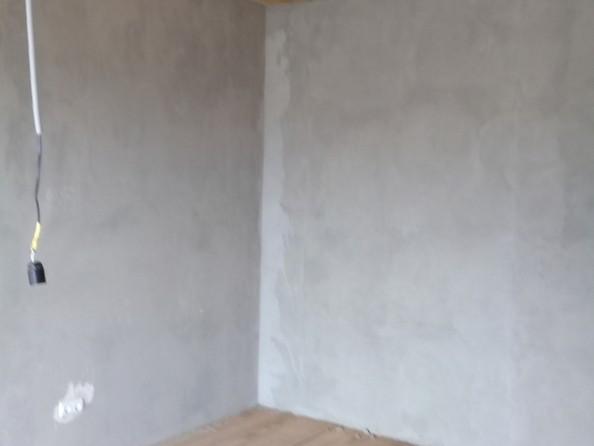 Продам коттедж, 240.6 м², Трубачево. Фото 5.