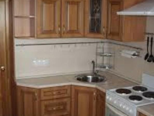 Сдам в аренду 2-комнатную квартиру, 49 м², Томск. Фото 3.