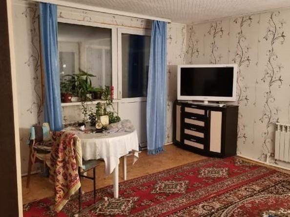 Продам дом, 186 м², Богашево. Фото 1.
