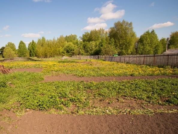 Продам дом, 186 м², Богашево. Фото 2.