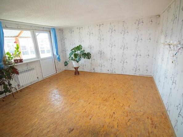 Продам дом, 186 м², Богашево. Фото 12.