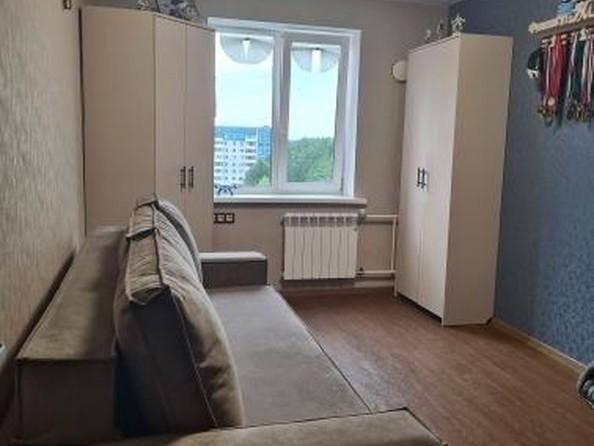 Продам 3-комнатную, 77 м², Северная ул, 36. Фото 3.