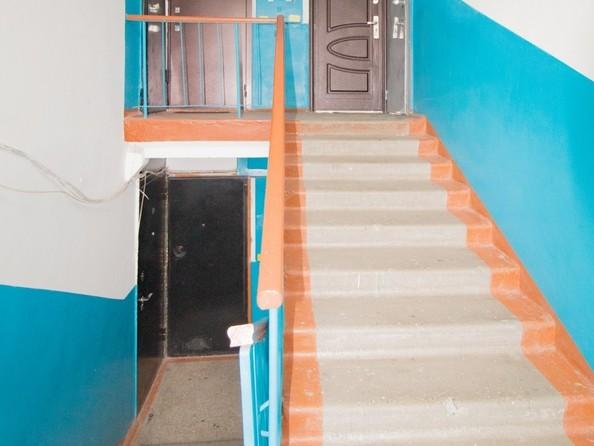 Продам 2-комнатную, 42.8 м², Ленина пр-кт, 235. Фото 10.