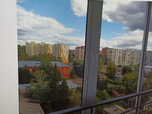 Сдам в аренду 1-комнатную квартиру, 40 м², Томск. Фото 9.