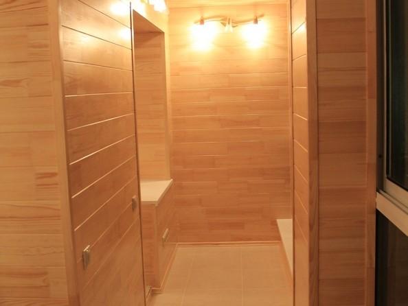 Сдам в аренду 1-комнатную квартиру, 50 м2, Томск. Фото 19.