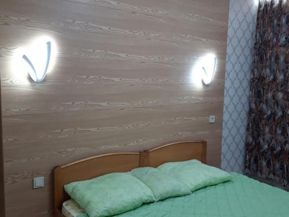 Продам 2-комнатную, 54 м2, Елизаровых ул, 4. Фото 6.