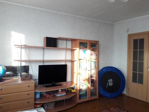 Продам 1-комнатную, 43 м2, Заозерный пер, 1. Фото 6.