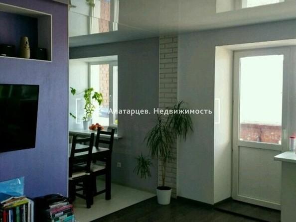 Продам 4-комнатную, 99 м2, Иркутский тракт, 206. Фото 2.