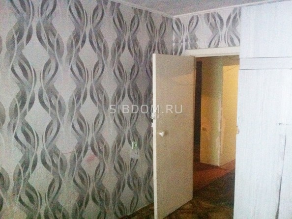 Продам 3-комнатную, 65 м2, Циолковского ул, 24. Фото 3.